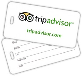 Tripadvisor coupon code