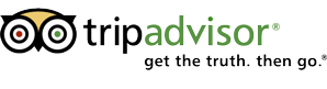 TripAdvisor - get the truth. then go.