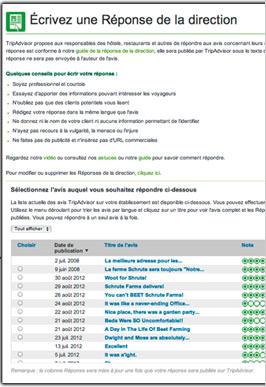 Email Adresse Hotel Costa Degli Dei San Nicolo Di Ricade