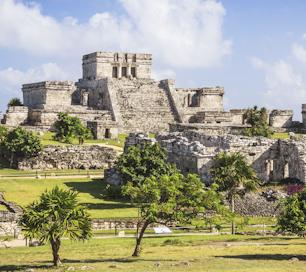 Cancun Cultural Tours