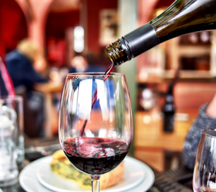 Barcelona Wine Tasting & Winery Tours