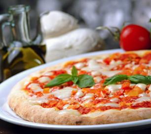 Rome Food, Wine & Nightlife