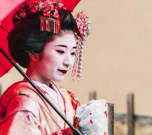 Tokyo Historical & Heritage Tours