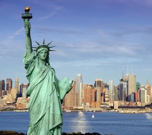 New York City Sightseeing Tickets & Passes