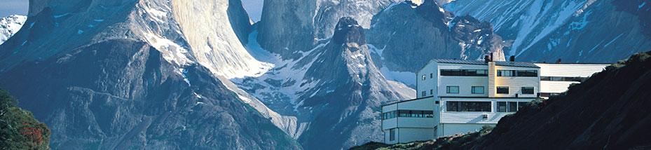 FOTO TË MUAJIT MARS - Faqe 2 Banner_patagonia