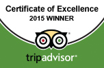 http://www.tripadvisor.co.uk/Hotel_Review-g189117-d1551508-Reviews-Dona_Ana_Garden-Lagos_Faro_District_Algarve.html