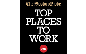 Top Places to Work 2011(1).jpg