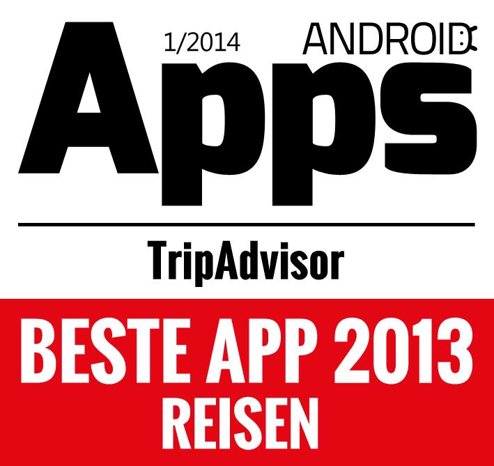 Awards - TripAdvisor