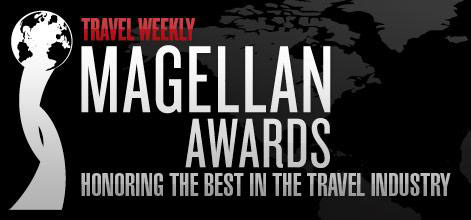 magellan-awards2.jpg